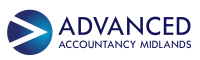 Advanced Accountancy Midlands
