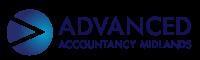 Advanced Accountancy Midlands