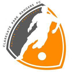 Claregate Park Rangers FC