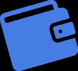 Advanced Accountancy Midlands Payroll icon