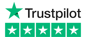 Advanced Accountancy Midlands Trustpilot logo