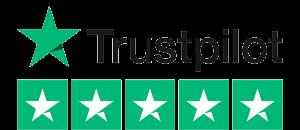Advanced Accountancy Midlands Trustpilot logo