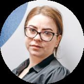Stacey-Leigh-Kirkham, Bookkeeper