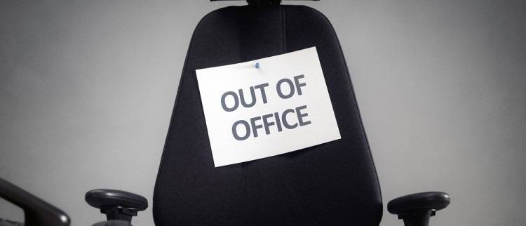 Furloughing your Employment